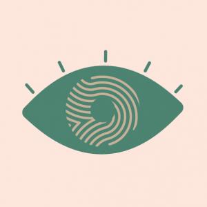 Nour, Alnader, Illustration, Branding, Icons, web, nurkreativ,