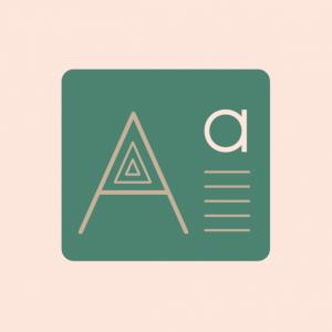 Nour, Alnader, Illustration, Layout, Icons, web, nurkreativ,