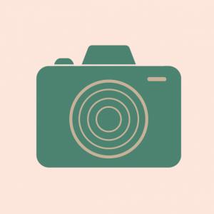 Nour, Alnader, Illustration, Fotografie, Icons, web, nurkreativ,