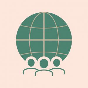 Nour, Alnader, Illustration, Webdesign, Icons, web, nurkreativ,