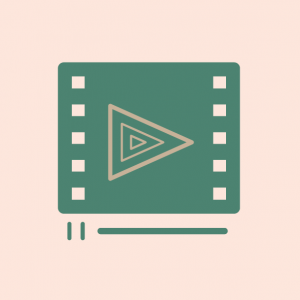Nour, Alnader, Illustration, Video Design, Icons, web, nurkreativ,