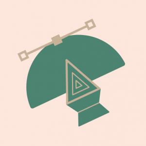 Nour, Alnader, Illustration, Icons, web, nurkreativ,