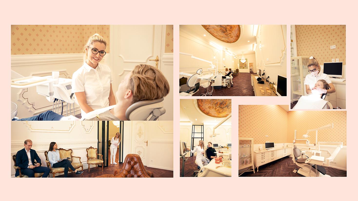 Nour, Alnader, Portfolio, Web, Fotografie, Villa Donti, Berlin, Foto, shooting
